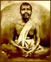 ramakrishna mission seva pratishthan