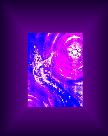 Astral Travel Dream State