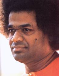 Sathya Sai Baba Controversy - Two Views